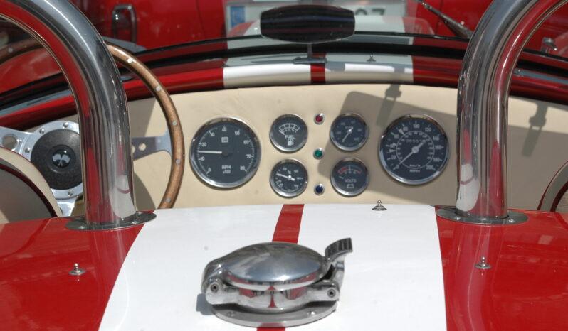 1975 Auto AC vol