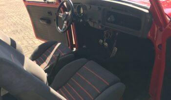 Volkswagen Kever 1200 1975 vol